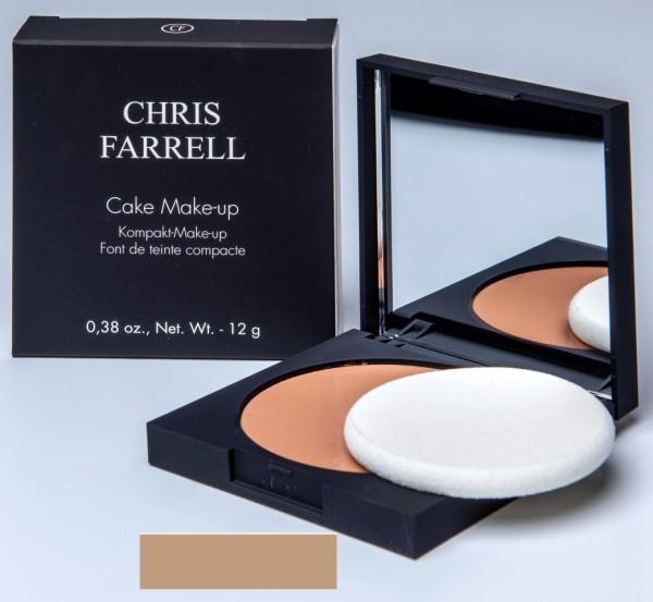 Chris Farrell Cake Make-up Nr.16 12 gr
