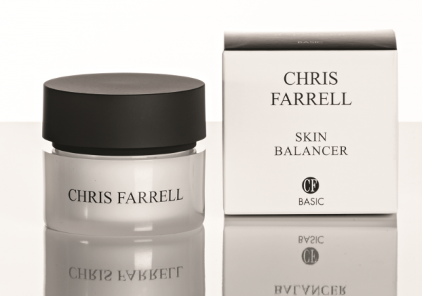 Chris Farrell Skin Balancer 50 ml