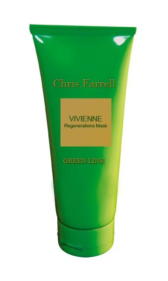 Chris Farrell Vivienne Regeneration Mask 100 ml